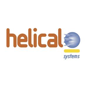 helical-logo