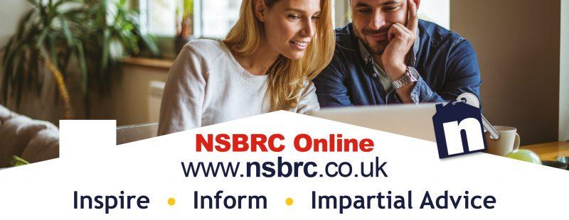 NSBRC training