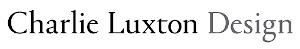 CharlieLuxton