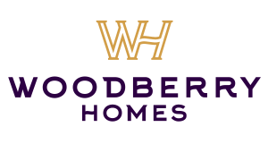 Woodberry Homes - Logosmll