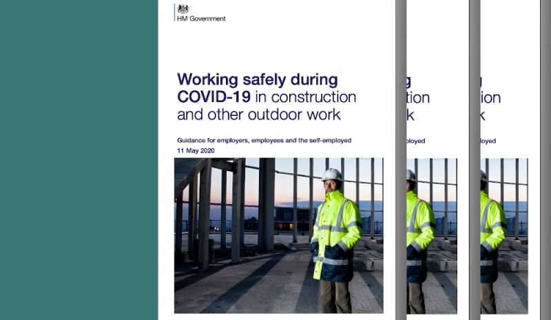 Working-Safely-Covid