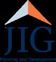 jig--logo