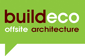 Build-Eco-offsite-architecture-300px