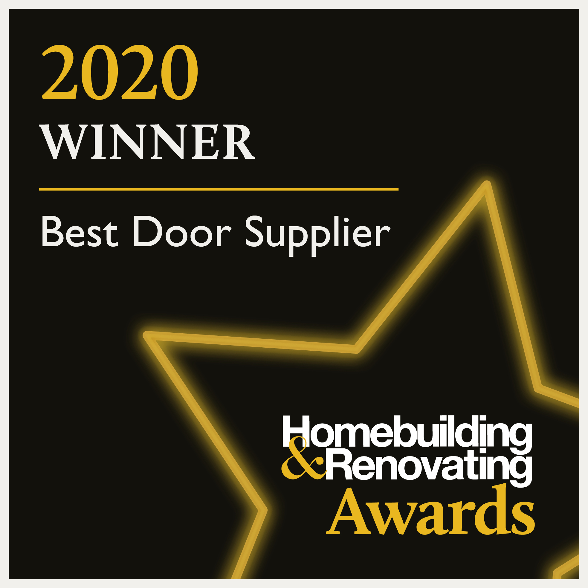 Homebuilding & Renovating award2