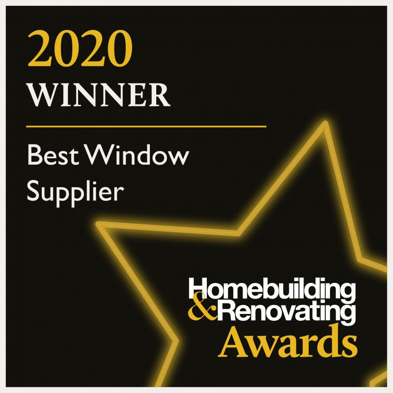 Homebuilding & Renovating award1
