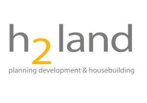 H2Land logoweb
