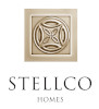 Stellco Logo smallweb