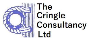 cringle 190121