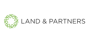 Land&Partners