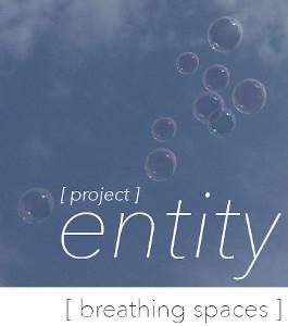 projectentity