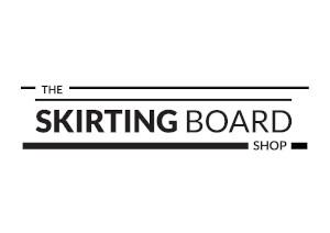 skirting board sm