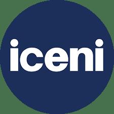 Iceni-Logo-blue-white-text-225-225