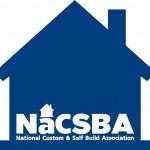 NaCBSA House