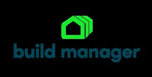 BuildManager_MainNoTag_DarkTextWEB