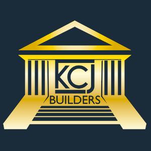 KCJ builders