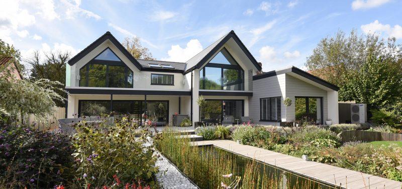 Tilia-House-ACA
