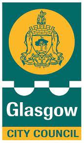 GlasgowCC